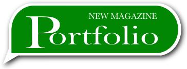 Portfolio Magazine – Trimestrale di cultura economica, finanziaria e cooperazione sociale